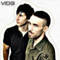 Purchase V1rtual D3scent MP3