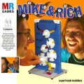Purchase Mike & Rich MP3