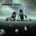 Purchase Unruly Child MP3