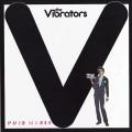 Purchase The Vibrators MP3