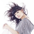 Purchase Hiromi MP3