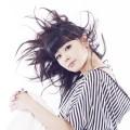 Purchase Hiromi MP3