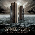 Purchase Cyanide Regime MP3