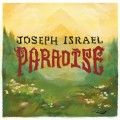 Purchase Joseph Israel MP3