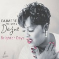 Purchase Cajmere MP3