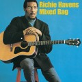 Purchase Richie Havens MP3