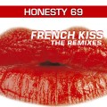 Purchase Honesty 69 MP3
