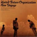 Purchase United Future Organization MP3
