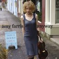 Purchase Amy Farris MP3