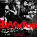 Purchase Blacktop MP3