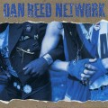 Purchase Dan Reed Network MP3