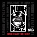 Purchase Mddl Fngz MP3