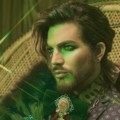 Purchase Adam Lambert MP3