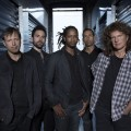 Purchase Pat Metheny Group MP3
