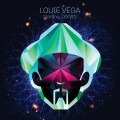 Purchase Louie Vega MP3