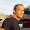 Purchase Michael Bolton MP3