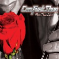 Purchase Con Funk Shun MP3