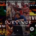 Purchase Russ Landau MP3
