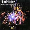 Purchase Tim Blake MP3