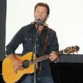 Purchase Troy Cassar-Daley MP3
