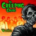 Purchase Creeping Cruds MP3