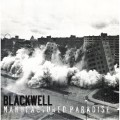 Purchase Blackwell MP3