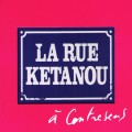 Purchase La Rue Ketanou MP3