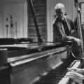 Purchase Keith Jarrett & Charlie Haden MP3