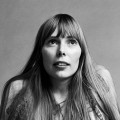 Purchase Joni Mitchell MP3