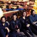 Purchase The Killers MP3
