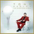 Purchase Tony Hadley MP3