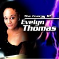 Purchase Evelyn Thomas MP3