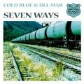 Purchase Cold Blue & Del Mar MP3