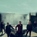 Purchase Jon Bon Jovi MP3