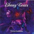 Purchase Ebony Tears MP3