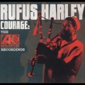 Purchase rufus harley MP3