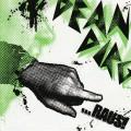 Purchase Dean Dirg MP3