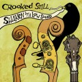 Purchase Crooked Still MP3