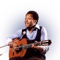 Purchase Labi Siffre MP3