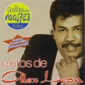 Purchase Alex Leon MP3