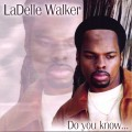 Purchase Ladelle Walker MP3