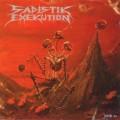 Purchase Sadistik Exekution MP3