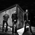Purchase Them Crooked Vultures MP3