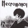Purchase Necromancy MP3