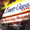 Purchase Jubal Kane MP3