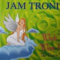 Purchase Jam Tronik MP3