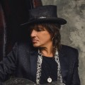 Purchase Richie Sambora MP3