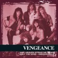 Purchase Vengeance MP3