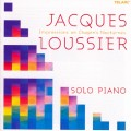 Purchase Jacques Loussier MP3