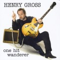 Purchase Henry Gross MP3